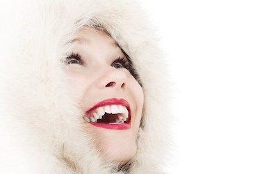 Tips voor een gezonde winterhuid